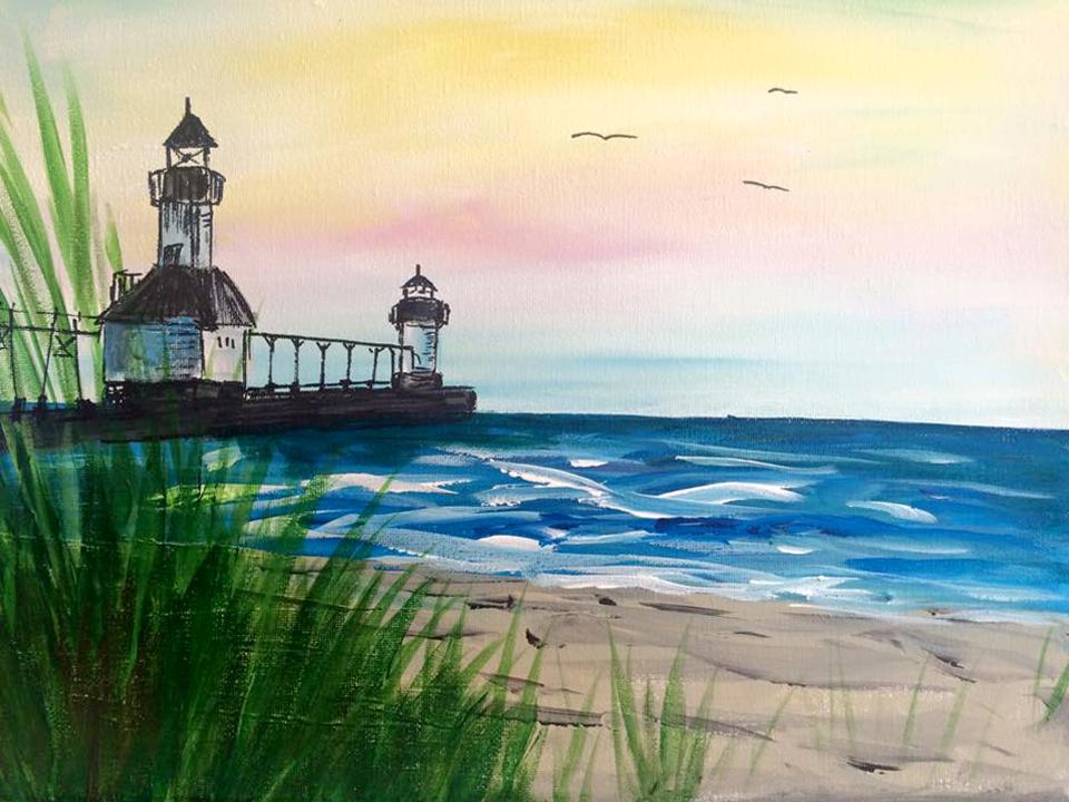 A&C_Lighthouse2